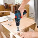 Этапы изготовления мебели