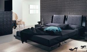 Спальня-001