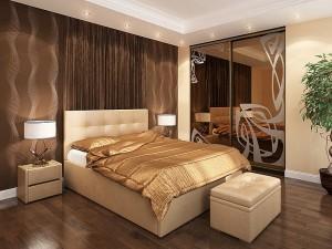 Спальня-002