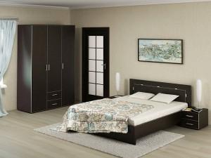 Спальня-003