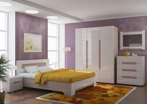 Спальня-005