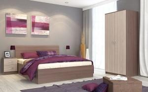 Спальня-006