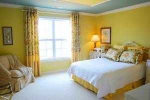 Спальня-008