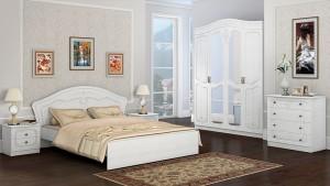 Спальня-015
