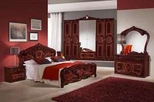 Спальня-016