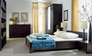 Спальня-017