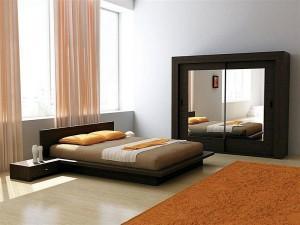Спальня-018