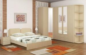 Спальня-022
