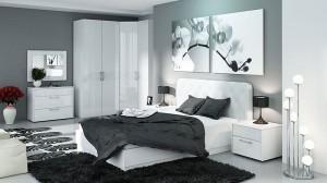 Спальня-025