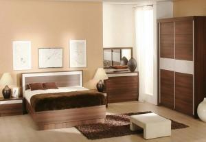 Спальня-026