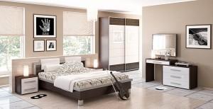 Спальня-028