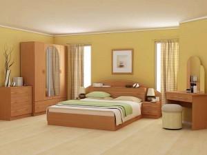 Спальня-029