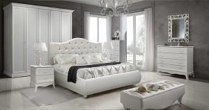 Спальня-031