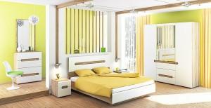 Спальня-033
