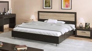 Спальня-035