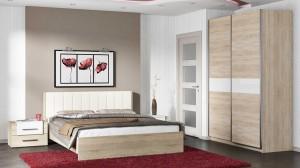Спальня-036
