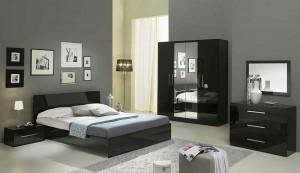 Спальня-037