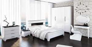 Спальня-039