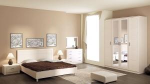Спальня-045
