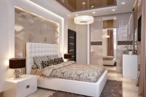 Спальня-047