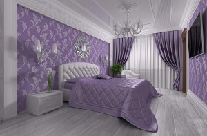 Спальня-048