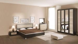Спальня-050